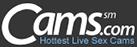 cams.com Review