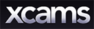 Xcams.com Review